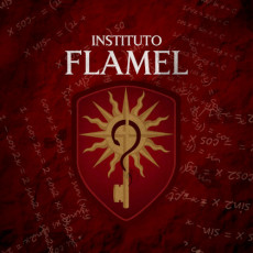 IMERSÃO INSTITUTO FLAMEL 2020